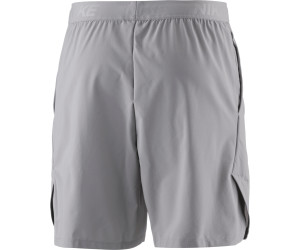 e34439597cc6 Buy Nike Flex Vent Max 2.0 Shorts Men (886371) from £21.00 – Best ...