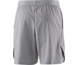 Nike Flex Vent Max 2.0 Shorts Men (886371) au meilleur prix