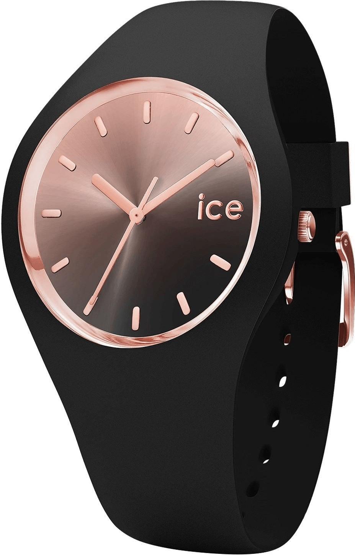 Ice Watch Ice Sunset M black (015748)