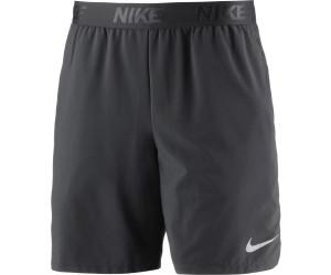 Nike Flex Vent Max 2.0 Shorts Men (886371) ab 23,71 ... 5c0521ae0e
