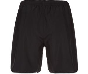 Puma Leisure Training Shorts Men black