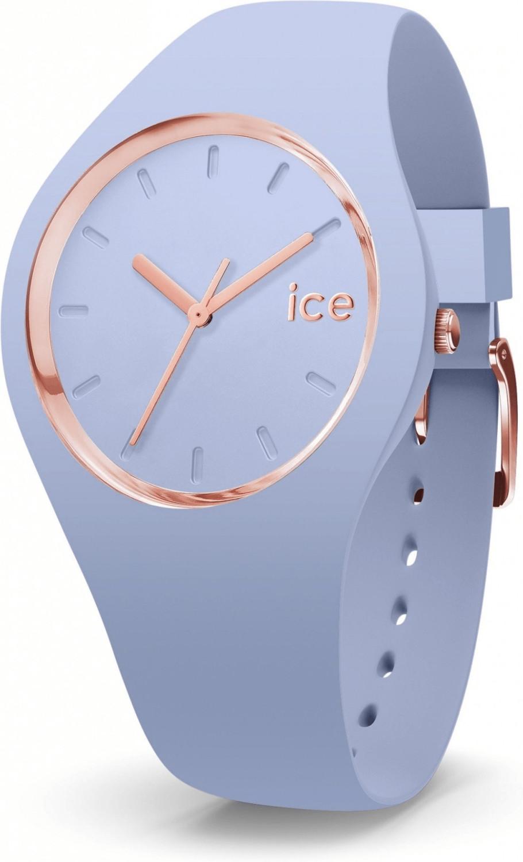 Ice Watch Ice Glam Colour M sky (015333)