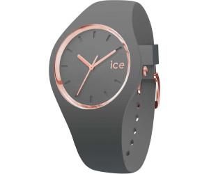 99Miglior M € Prezzo Watch Su Idealo Ice Colour A Glam 69 UVzMqSp