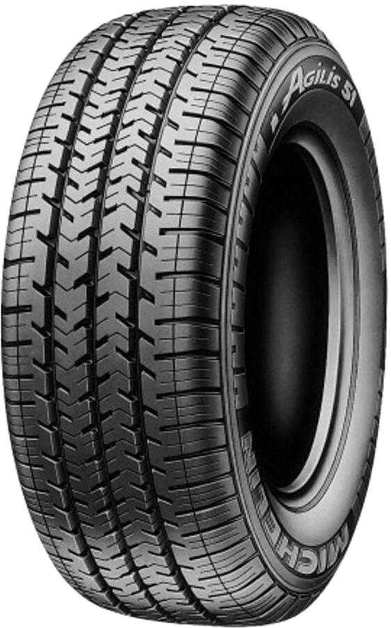 Michelin Agilis 51 215/65 R15C 104T