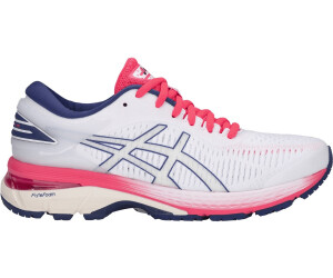 a096c71f214 Buy Asics Gel-Kayano 25 W from £72.83 (August 2019) - Best Deals on ...