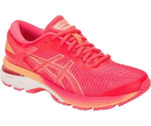 Buy Asics Gel-Kayano 25 W diva pink