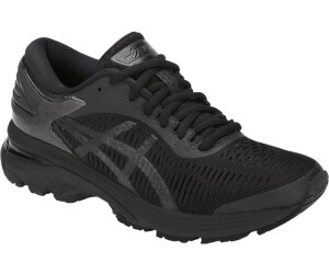 Asics Gel-Kayano 25 Women black/black ab 90,00 ...