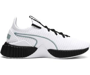 Puma Defy ab 49,99 € (Mai 2020 Preise) | Preisvergleich bei