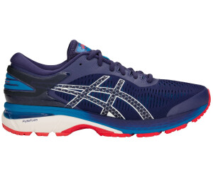 DER NEUE ASICS GEL KAYANO 26 IM TEST Keller Sports Guide