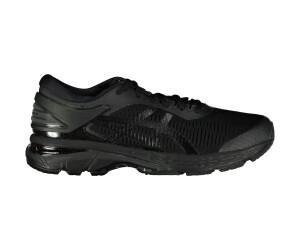 asics homme 48 running