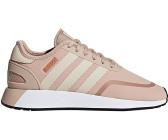 Adidas N 5923 Cls Ash Rosa & Weiß Schuhe Frauen Rosa Größe 9