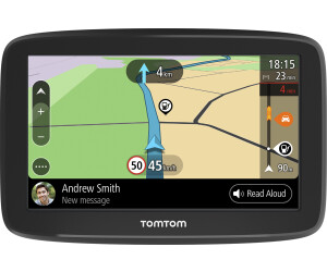 buy tomtom go basic 5 from best. Black Bedroom Furniture Sets. Home Design Ideas