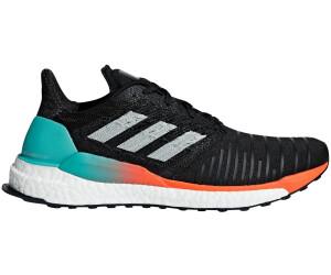 sports shoes 3af4c db090 Adidas SolarBOOST