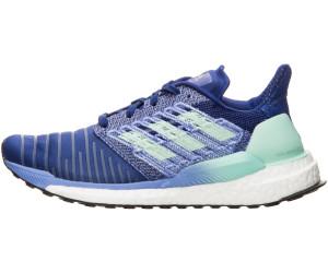 buy popular 44b93 9ba11 Adidas SolarBOOST W