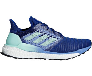 Adidas SolarBOOST Women a </p>                     </div>   <!--bof Product URL --> <!--eof Product URL --> <!--bof Quantity Discounts table --> <!--eof Quantity Discounts table --> </div>                        </dd> <dt class=