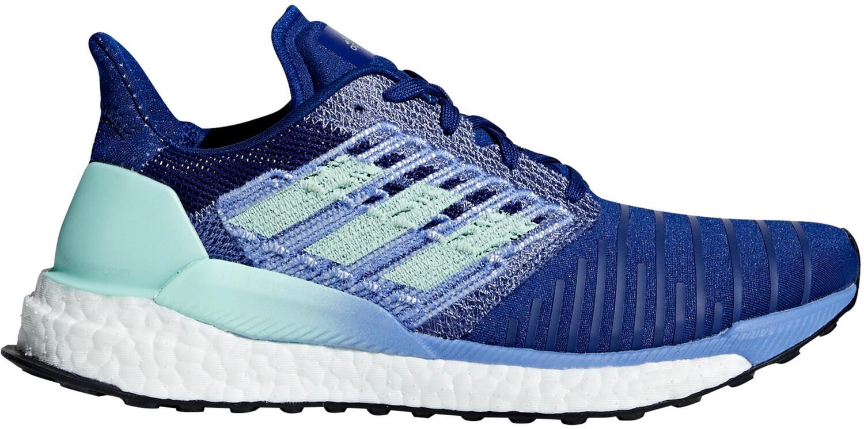 Adidas SolarBOOST Women au meilleur prix sur idealo.fr