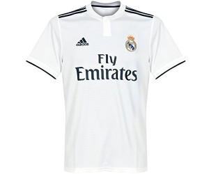 best service bccdf 73e66 Buy Adidas Real Madrid Shirt Home 2018/2019 Replica from ...