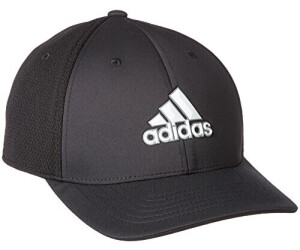cf1ae555 Buy Adidas Climacool Tour Cap from £9.98 – Best Deals on idealo.co.uk