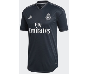 46e9b7718 Buy Adidas Real Madrid 2019 from £15.98 – Best Deals on idealo.co.uk