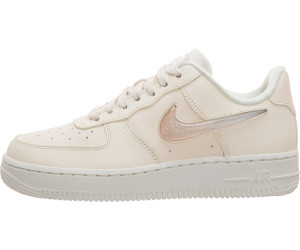 chaussures de sport c834b 9555a Buy Nike Air Force 1 '07 SE Premium from £39.99 – Best Deals ...