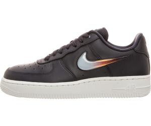 Nike Air Force 1 '07 SE Premium au meilleur prix sur idealo.fr