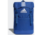 bc172635c9bab Adidas 3S Backpack collegiate royal white white (DM7791)