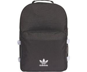Adidas Originals Essential Backpack a € 32 0eb01795d1234