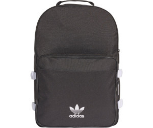 Adidas Originals Essential Backpack. Adidas Originals Essential Backpack. Adidas  Originals Essential Backpack 23a67dcdc6