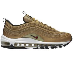 on sale 9ce2d 1f4ae Nike Air Max 97 OG QS Women
