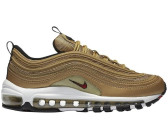 d2b5ed7fbe3 Nike Air Max 97 OG QS Women metallic gold white black varsity red