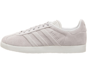 adidas gazelle grey one ftwr white grey two