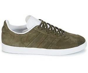 info for uk cheap sale sells Buy Adidas Gazelle Stitch and Turn from £49.99 (Today ...