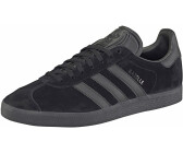257b01daeb97f8 Adidas Gazelle core black core black core black
