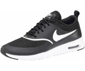 online retailer 8db1c b107a Nike Air Max Thea Women black white