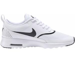 Nike Air Max Thea Women whiteblack (599409 108) ab ? 59,85