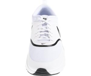Air Max Thea Women 599409 108 Sneaker Sports von Nike 599409