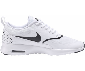 27e572b3c2d Buy Nike Air Max Thea Women white black (599409-108) from £56.99 ...