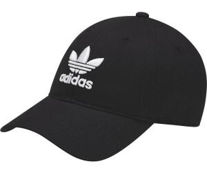 Adidas Trefoil Classic Kappe ab 9,99 € (Juni 2020 Preise ...