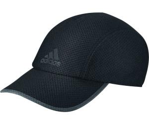 Adidas Climacool Running Kappe ab 12,95 ? | Preisvergleich