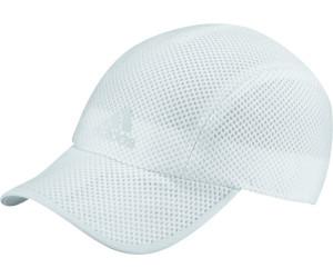 0c97dda42e5e8 Buy Adidas Climacool Running Cap from £14.90 – Best Deals on idealo ...