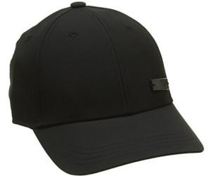 Adidas Classic Six-Panel Lightweight Cap desde 11 e3ae49b4a8a
