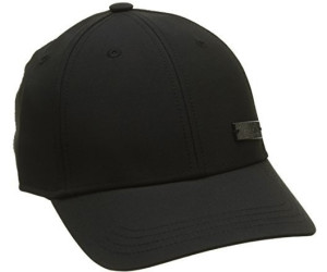 c0a6cf0b2 Buy Adidas Classic Six-Panel Lightweight Cap from £10.45 – Best ...
