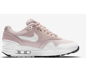 Nike Air Max 1 Wmns barely rosewhite a € 89,90 (oggi