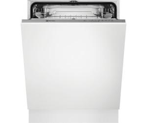 Electrolux TT404L3 a € 227,10 | Miglior prezzo su idealo