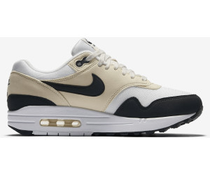 Buy Nike Wmns Air Max 1 sailfossilblack from £99.95