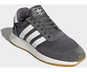 Buy Adidas I-5923 W grey trace scarlet ftwr white gum 3 from £65.00 ... f8d1c6d19