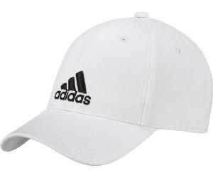 Adidas Classic Six-Panel Cap ab 10,39 € | Preisvergleich bei ...