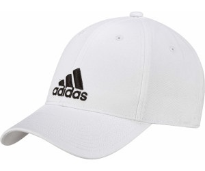 c4e7a351 Buy Adidas Classic Six-Panel Cap from £10.17 – Best Deals on idealo ...