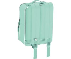 Meilleur Prix Au M Adidas Backpack Sur Mint dh4313 Classic Clear fng0q 1ed44b4510