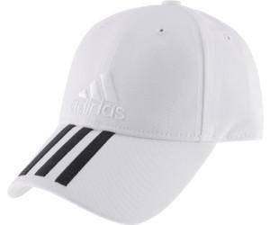 Adidas Six-Panel Classic 3-Stripes Cap desde 11 9fa22e6d738